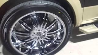 Dodge Ram ( Ram Rider ) 2014.