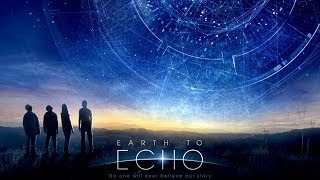 Earth to Echo