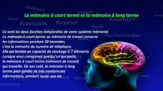 Français facile Authentique - Comment apprendre la langue française rapidement et facilement ?