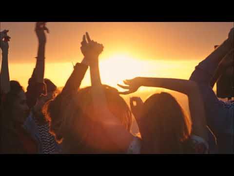 DJ Gürdağ - Elasty 39 ( Techno - Deep Progressive Set )