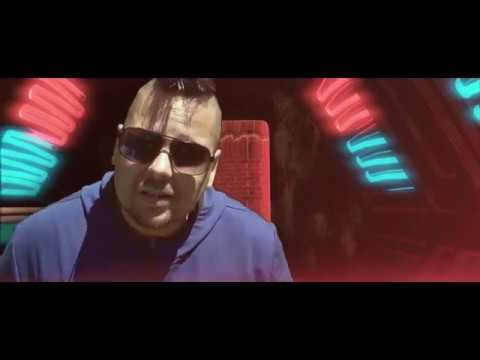 Cha Cha Cha - Rydim x Alberto Merelo ( Official video )