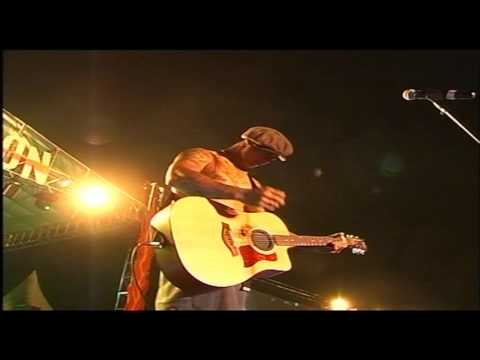 SUPERMAN IS DEAD - LADY ROSE - LIVE - HD