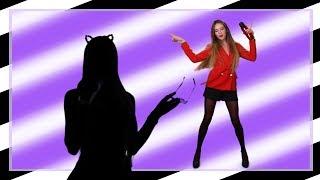 Полина Гагарина - Танцуй со мной (Мисс Студенчество)