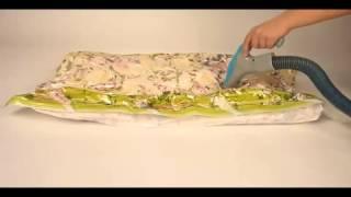 Упаковка одеяло в вакуумный пакет.avi(, 2013-04-19T10:00:48.000Z)