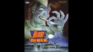 Blood Diner (1987) Review - Cinema Slashes