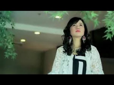 Lagu Minang Rayola - Lapeh Raso (FULL HD 1080)