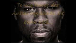Скачать 50 Cent Ne Yo Baby By Me Subtitulos En Español