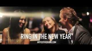 Discover The Festive Season 2014