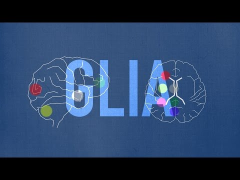 Glia: Could These Brain Cells Help Explain What Causes Dementia?