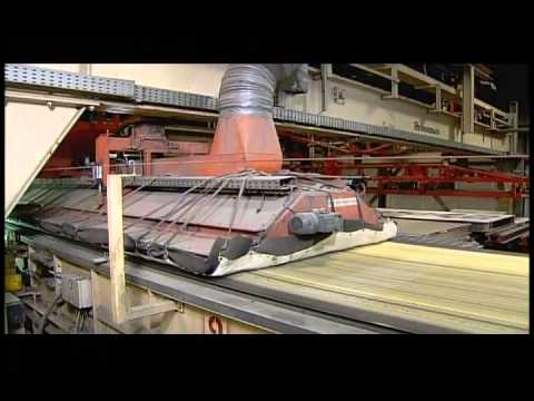 how-its-made---james-hardie-siding