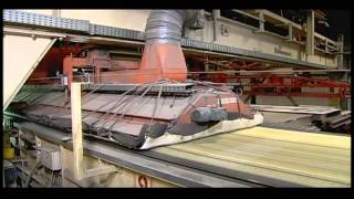 How Its Made - James Hardie Siding