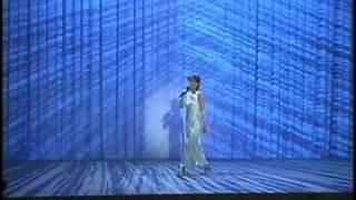 劇団四季創立55周年記念パーティ メドレー<前編>