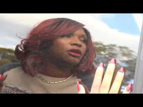 QUEEN JAZEE STRAIGHT OUTTA FLORIDA MUSIC VIDEO