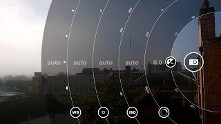 [Apps] LUMIA CAMERA y Angry birds Go en Windows 10 Mobile