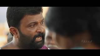 Malayalam Latest Romantic Comedy Blockbuster Full Movie |New South Indian Movie| Full HD 2018