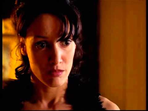 The Hunger - Jennifer Beals