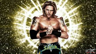 Heath Slater WWE 2012 Theme Song HD