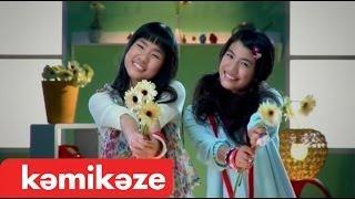 [Official MV] อย่ามากมาย : Siska (Lipz project)