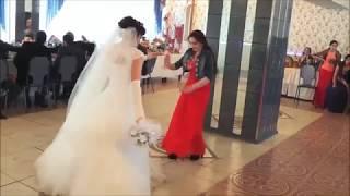 Gypsy wedding-Цыгане. Свадьба .Тамбов 2017 г.