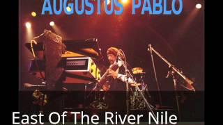 Augustus Pablo - Live in Tokyo Japan [full album]