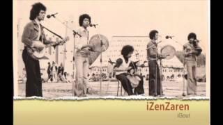iZenZaren - iGout Abdelhadi