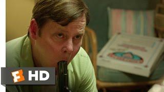 God Bless America (4/10) Movie CLIP - Deserve to Die (2011) HD