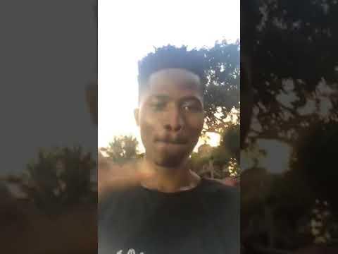 Kwesi Arthur xMedikal xSarkodie Grind day remix video shooting