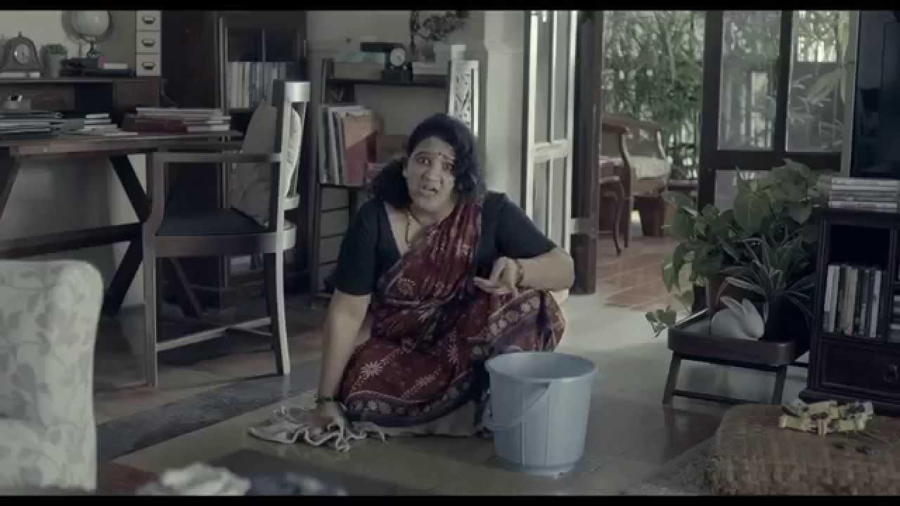 Ek Bhi Machhar Nahi Bachega - Godrej Kala HIT