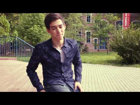 Интервью Мансур Газалапов на MOSCOW INTERNATIONAL PRO JIU-JITSU CHAMPIONSHIP