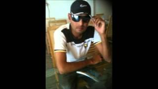 Kabhi aaye na judai--{HD Song}