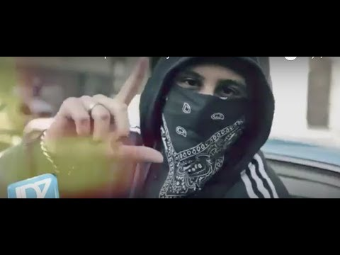 JDZmedia   Swoop   Brum 3style Hood Video   YouTube
