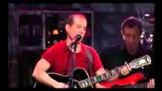 Paul Simon And Arthur Garfunkel El Condor Pasa If I Could Live