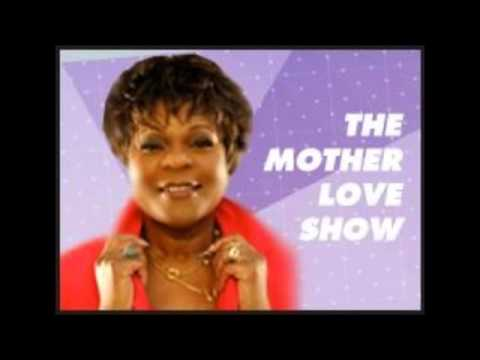 The Mother Love Show - Philosophy 562