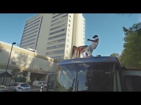 """Kranium """"Meet & Beat"""" [Music Video]"""