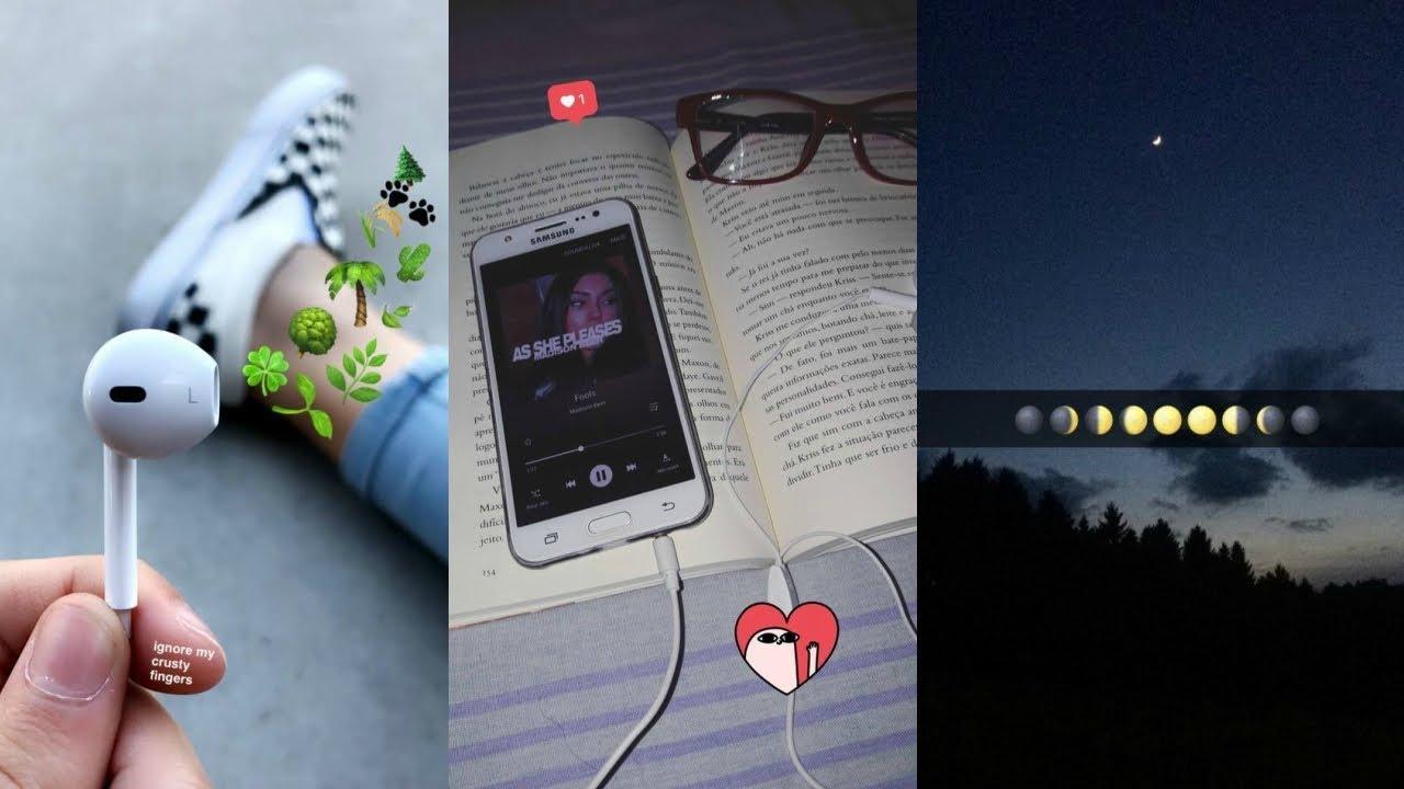 20 ideas para fotos tumblr en snapchat youtube - Para ver fotos ...