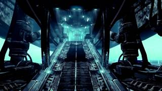 X Rebirth - Teaser for Gamescom