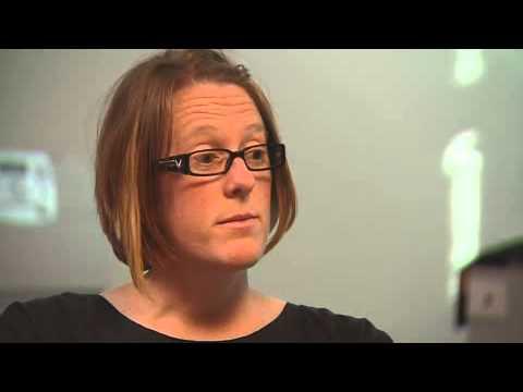 Communication Role-play Specialist Communication Skills
