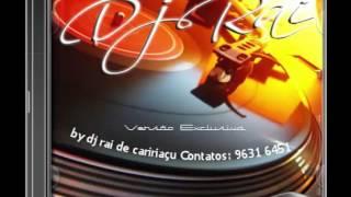 rababa yamaha a100 0 rai fl studio download