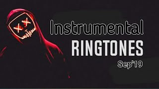 top-5-best-instrumental-ringtones-of-sep-19-ft-ghungroo-pachtaoge-is-tera-download-links