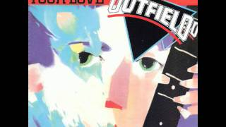 The Outfield - Your Love (Extended Mix)