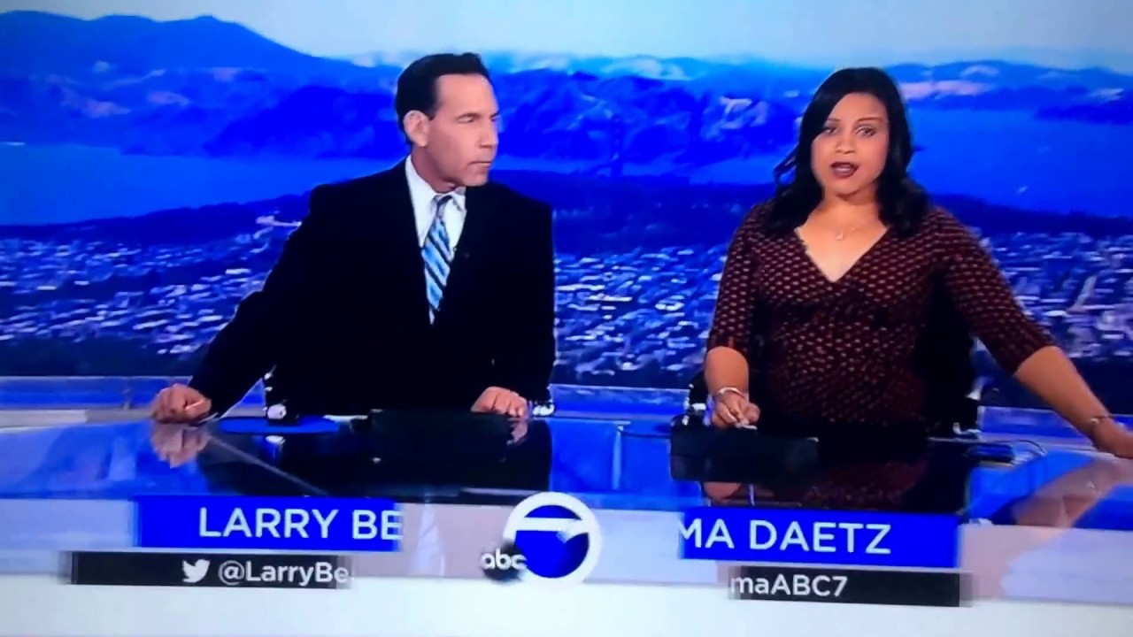 Kgo Abc 7 News At 4pm Breaking News Open June 13 2017