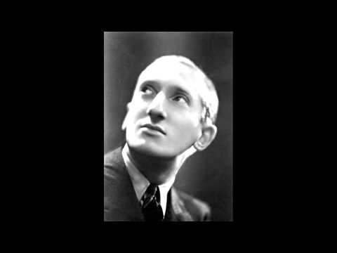 Sidney Torch - Muse In Mayfair (1948)