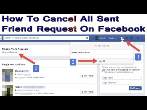 Request-Online Dating Problems for Women from YouTube · Duration:  21 minutes 10 seconds