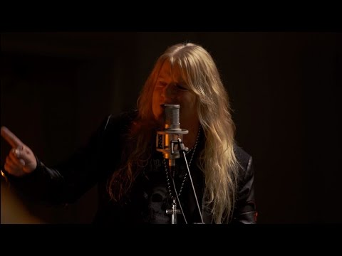 SINNER - Road To Hell (2017) // Official Music Video // AFM Records