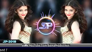 India Remix   Teri Meri Prem Kahani İsmail Ceylan Remix SP 2018
