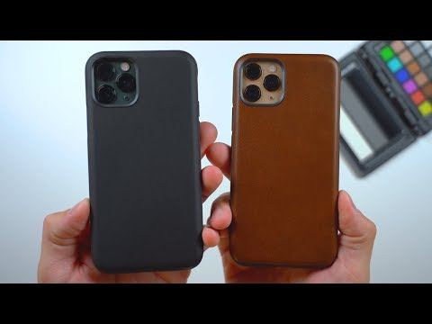 iphone-11-pro-leather-cases-by-nomad