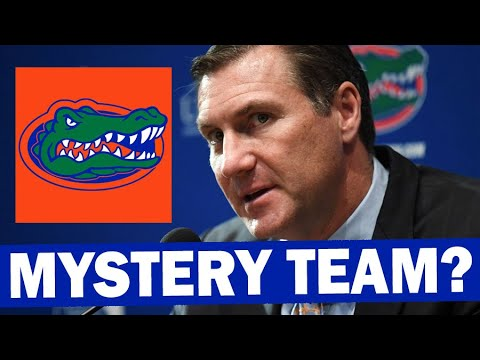 Alabama vs. Florida: Recapping the plays that defined Gators' near ...