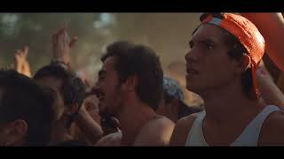 AFTERMOVIE FREEMUSIC FESTIVAL 2017