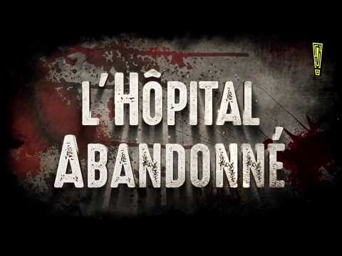 l'hôpital-abandonné---freeing-escape-game---bande-annonce