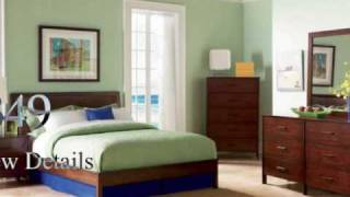 Sale-furniture.com, Dressers For Bedroom,furniture Toddler, Kids' Bedroom, Leather Upholstered,